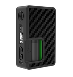 Pulse BF Box Mod 80w by Vandy Vape