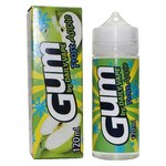 Жидкость Gum by Daily Vape - Frost Apple