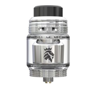 Атомайзер KAEES Solomon V3 RTA