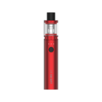 Vape Pen V2 Kit by Smok