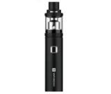 Veco One - Starter Kit by Vaporesso