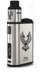 iStick Pico RDTA by Eleaf