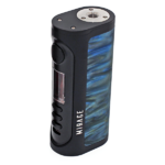 MIRAGE DNA75C Box Mod by Lost Vape