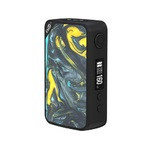 iStick Mix Box Mod by Eleaf
