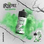 Жидкость Chee Rock Eee - Irontree Macadamia