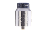 Rebirth RDA by Hellvape