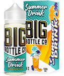 Big Bottle co. - SUMMER DRINK