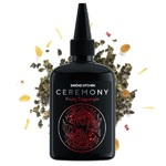 Жидкость Smoke Kitchen Ceremony - FRUITY TIEGUANYIN